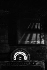 Service Elevator (awdylanis) Tags: b shadow 2 6 3 tower 1 orlando scary twilight florida 10 5 4 elevator 7 8 9 11 eerie disney september creepy disneyworld hollywood terror service 12 waltdisneyworld studios mgm zone waltdisney sunsetboulevard towerofterror twilightzone the 2014 thetwilightzonetowerofterror hollywoodstudios disneyshollywoodstudios