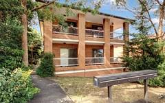 2/10 Hillcrest Avenue, Hurstville NSW
