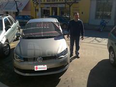 Jorge-Humberto-Flores-Volkswagen-Voyage-Merlo-San-Luis-RedAgromoviles