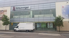 """#HummerCatering #Eventcatering #mobilebar #Adidas #Boostyourrun #energieschub #Smoothiebar #Fruchtdrink #Catering • <a style=""""font-size:0.8em;"""" href=""""http://www.flickr.com/photos/69233503@N08/15360478801/"""" target=""""_blank"""">View on Flickr</a>"""
