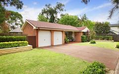 118 Purchase Road, Cherrybrook NSW