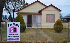223 Falconer Street, Guyra NSW