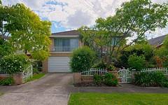 38 Grace Crescent, Merrylands NSW
