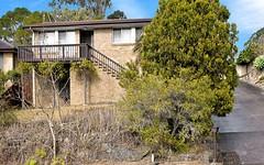 103 Iola Ave, Farmborough Heights NSW