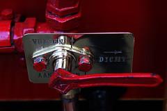 Switch (MelisaTG) Tags: thenetherlands firetrucks hilversum canon600d firedepartmentopenday enteredinsybcontest