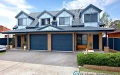24A Davies Street, Merrylands NSW