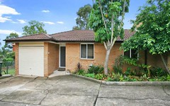 7/524 Guildford Road, Guildford West NSW