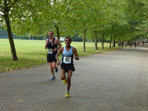 """Middlesex 10k 2014 Fahad Abdi • <a style=""""font-size:0.8em;"""" href=""""http://www.flickr.com/photos/128044452@N06/15368797306/"""" target=""""_blank"""">View on Flickr</a>"""