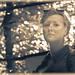 2014-09-21 Elfia Editie Arcen, Adella Aubrey Cathcart