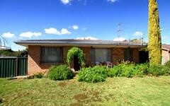 2 CUSHAN AVENUE, Gunnedah NSW