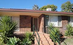 8 Cushan Avenue, Gunnedah NSW