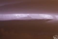 Hay un cielo ms all.... (Elas Gomis) Tags: sky storm rain weather lluvia alicante cielo nubes tormenta thunder meteo tiempo rayos meteorologia relampagos lightninig eliasgomis