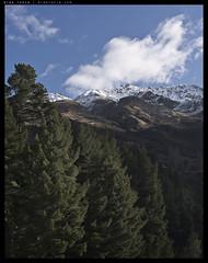 _64Z2477 copy (mingthein) Tags: new winter digital landscape 645 pentax d availablelight zealand alpine nz otago queenstown medium format ming fa onn 5528 thein photohorologer 44x33 55f28 mingtheincom 645z