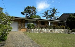 133 Country Club Drive, Catalina NSW