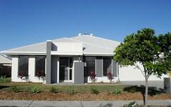 315 Casuarina Way, Kingscliff NSW