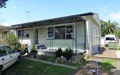8 Carrington Street, St Marys NSW