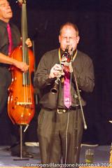 2014-07-05_22-42-42-7D-7327-ewf (mark@langstone) Tags: hotel washington dance lawrence unitedkingdom jazz lunchtime tony devon denise dawlish dartvalleystompers