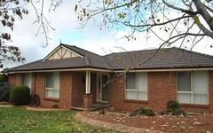 1 Shamrock Place, Windera NSW