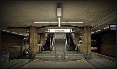 Dortmund - underground - westphalia (F.G.St) Tags: camera city digital germany flickr foto im diverse saxony award f fotos simply soe dortmund feedback oldenburg compact neuen alle zur personen fr autofocus vpu lowersaxony cloppenburg dieses soltau sicher weitere greatphotographers geben infos dein ffentlich hinzufgen totalphoto frameit kommentieren flickraward colourartaward fotoseite nikonflickraward nikonflickrawardgold sichtbarkeit flickrmitglieder fotopersonen vpu1 flickrstruereflection1 flickrstruereflection2 flickrstruereflection3 flickrstruereflection4 flickrstruereflectionlevel1 rememberthatmomentlevel1 magicmomentsinyourlifelevel2 magicmomentsinyourlifelevel1 rememberthatmomentlevel2 rememberthatmomentlevel3 flickrstruereflction4 vigilantphotographersunite vpu2 sicherheitsstufe 11092014 27092014 04072014 21092014 13092014 25092014 11082014 dortmund29092014