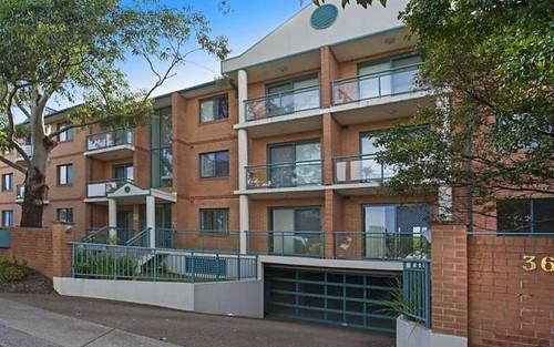 3/369 Kingsway, Caringbah NSW 2229