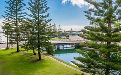 406/2 Hollingworth Street, Port Macquarie NSW
