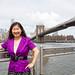 "Brooklyn Bridge Park • <a style=""font-size:0.8em;"" href=""http://www.flickr.com/photos/25269451@N07/15395625142/"" target=""_blank"">View on Flickr</a>"