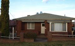 7 Auburn Street, Goulburn NSW