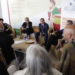 "intervento di Roberto <a style=""margin-left:10px; font-size:0.8em;"" href=""http://www.flickr.com/photos/124218413@N03/15401291352/"" target=""_blank"">@flickr</a>"