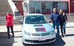 Enrique-Ocampo-VW-Voyage-Chilecito-La-Rioja-RedAgrmoviles