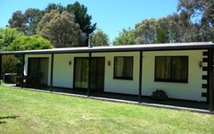 31 Glencoe Street, Glencoe NSW