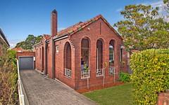 4 Lamrock Avenue, Russell Lea NSW