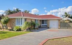 9 Marcellus Pl, Rosemeadow NSW