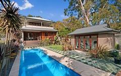 9a Taylor Street, Woy Woy Bay NSW