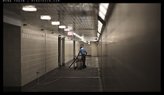 _8B04700 copy (mingthein) Tags: usa chicago zeiss t nikon bokeh availablelight atmosphere apo il carl cinematic ming planar otus 1485 onn 8514 d810 thein zf2 photohorologer mingtheincom mingtheingallery
