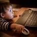 -Gabinete de Crisis- *Estilos Educativos -*¿Dirige Twitter la opinión publica? - *¿Nos domina la tecnología?