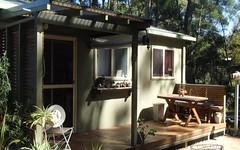 146 Sunset Strip, Manyana NSW