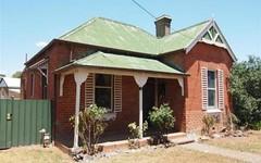 5 Douglas Street, Culcairn NSW