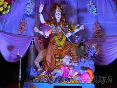 DSCN0519 (ankit10217) Tags: pune durga shakti parvati ambika sati bhairavi katyayani bhuvaneshwari chinnamasta navdurga mahagauri kaalratri siddhidatri kushmanda chandraghanta dhumavati skandamata brahmacharini vaishnomaa shailaputri durgapuja2014 navratri2014 ankitahuja shivaradni bhavaani navratridurgapuja2014