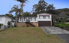 17 Ashley Avenue, Terrigal NSW