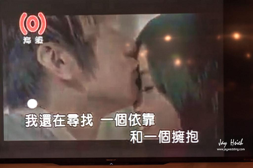 婚攝,台北,晶華,周生生,婚禮紀錄,婚攝阿杰,A-JAY,婚攝A-Jay,台北晶華-094