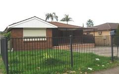 6 Belfield Road, Bossley Park NSW