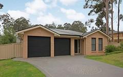 3 Freycinet Drive, Sunshine Bay NSW