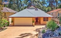 9 Myella Road, Springfield NSW