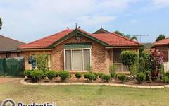 121 Parkholme Circuit, Englorie Park NSW
