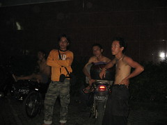 """Pemantapan RC 2007 • <a style=""""font-size:0.8em;"""" href=""""http://www.flickr.com/photos/24767572@N00/15435662215/"""" target=""""_blank"""">View on Flickr</a>"""