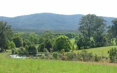 Proposed Lot 1 1560 Bucca Road, Nana Glen NSW