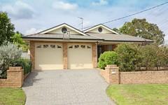 2 Dobroyd Avenue, Camden NSW