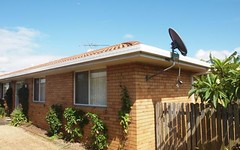 2/23 Duke Street, Iluka NSW