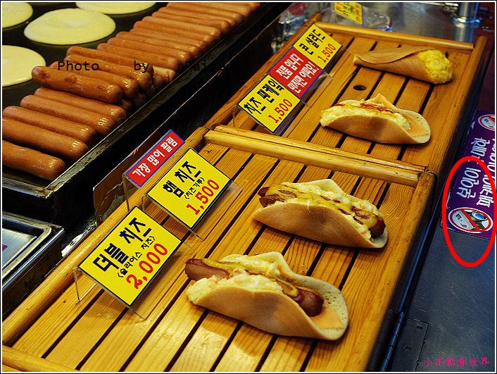 鷺梁津 오가네 팬케익ogane pancakes (40).JPG