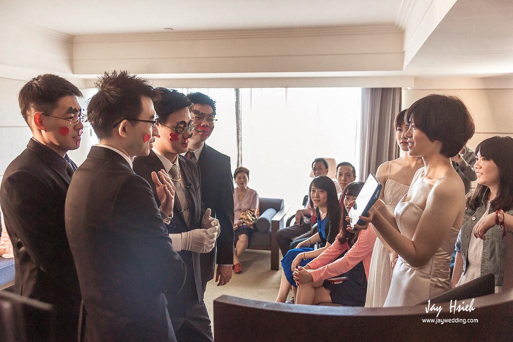 婚攝,台北,晶華,周生生,婚禮紀錄,婚攝阿杰,A-JAY,婚攝A-Jay,台北晶華-053